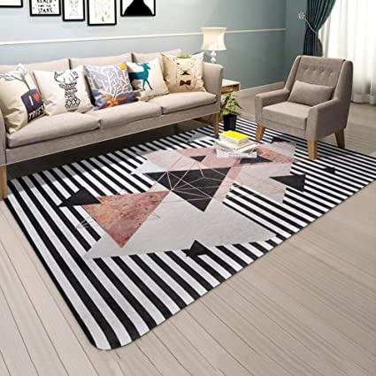 Lovely Dall Area Rugs Rugs Living Bed Room Floor Mat Soft Modern Carpet Home  Decorator Rug (
