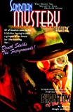 Sandman Mystery Theatre (Book 7): The Mist & the Phantom of the Fair