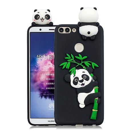 Proteggi schermo e pellicole Unicorno HopMore Cover per Huawei P ...