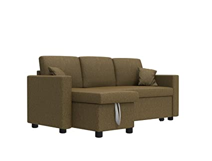 modern seat with pull sensibility love maya watch the storage out bed hqdefault sofa