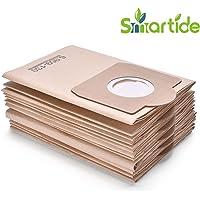smartide 6.959–130.0papierfiltert ¨ ¹ Ten F ¨ ¹ R Karcher