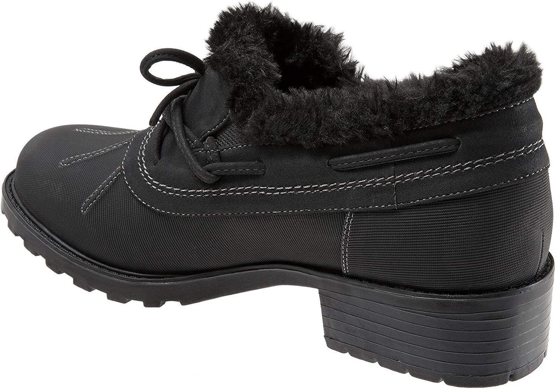 San Antonio Long Beach Mall Mall Trotters Women's Belle Boot