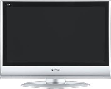 Panasonic TX-32 LXD 65 F - Televisión HD, Pantalla LCD 32 pulgadas: Amazon.es: Electrónica
