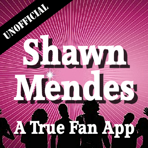 Unofficial Shawn Mendes Fan App ()