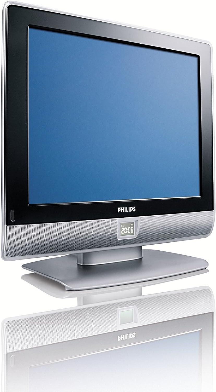 Philips 20HF5474/10 - TV 20