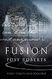 Fusion (North Star Book 2)