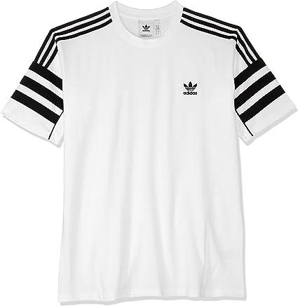 t shirt homme marque adidas