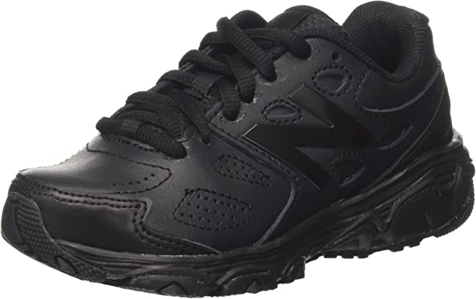New Balance 680, Zapatillas de Running Unisex Niños: Amazon.es ...