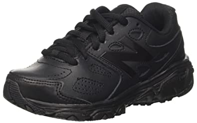 new balance schoenen kind
