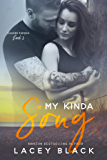 My Kinda Song (Summer Sisters Book 3)