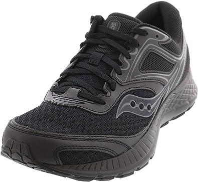 VERSAFOAM Cohesion 12 Road Running Shoe