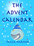 The Advent Calendar