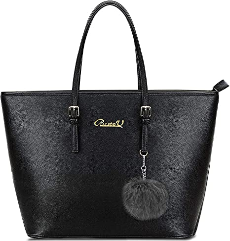 Handtasche | Taschen, Handtaschen, Handtaschen damen