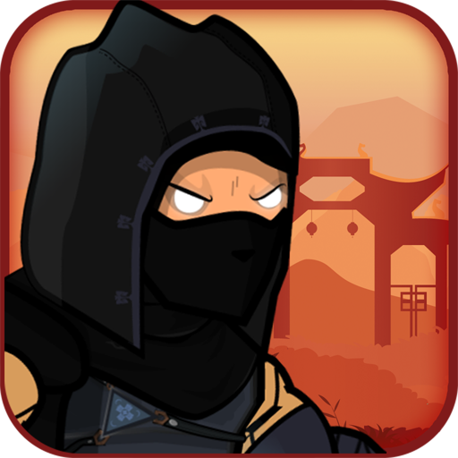 Ninja Story: Akios Tale: Amazon.es: Appstore para Android