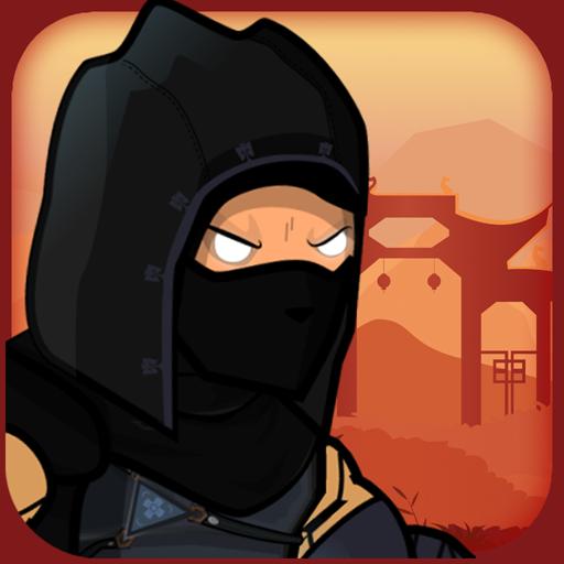 Ninja Story: Akios Tale: Amazon.es: Appstore para Android