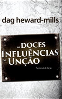 Demonios E Como Lidar Com Eles Portuguese Edition Mobi Download