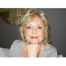 Caryn M. McGill