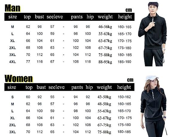 Frau 160 cm 75 kg