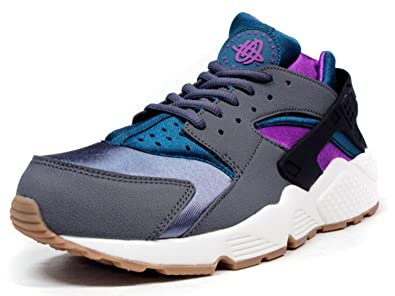 1469f0b005056 Image Unavailable. Image not available for. Colour  Nike Air Huarache Run  Womens ...