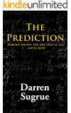 The Prediction: A Novel (English Edition)