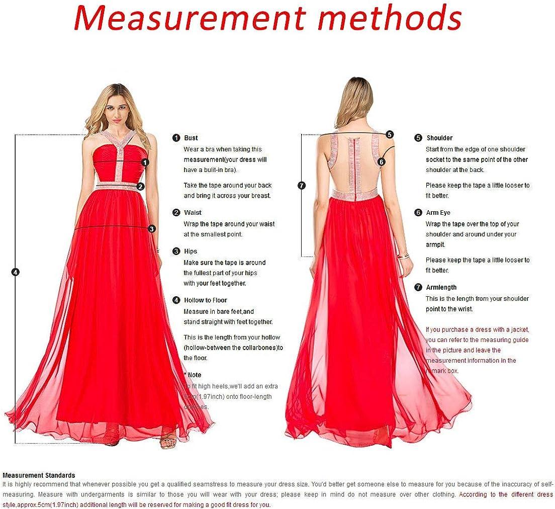 Bridal Prom Gown Off The Shoulder V-Neck Ruched Mermaid Wedding Dresses