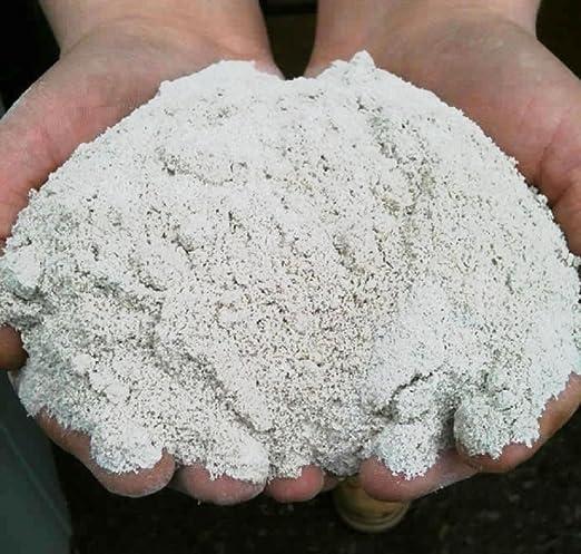 1, 5 kg verde lima Mix Compost ácido regulador Wormery gusanos ...