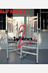 Two Widows (BikiniBooks II) Kindle Edition