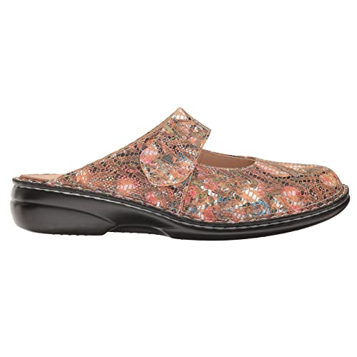 2552 Leather Comfort Stanford es SandalsAmazon Finn Womens 80wOPkXNn
