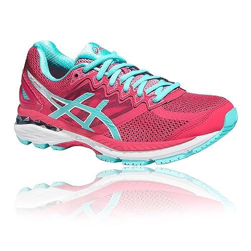 4a6253ee5510 ASICS GT-2000 4 Women s Running Shoes (2A Width)  Amazon.co.uk ...