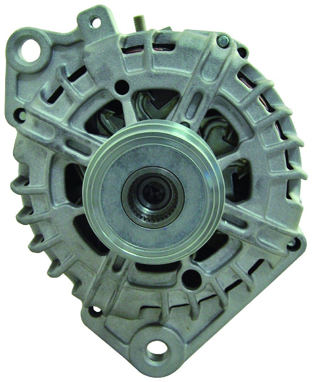 Premier Gear PG-11258 Professional Grade New Alternator