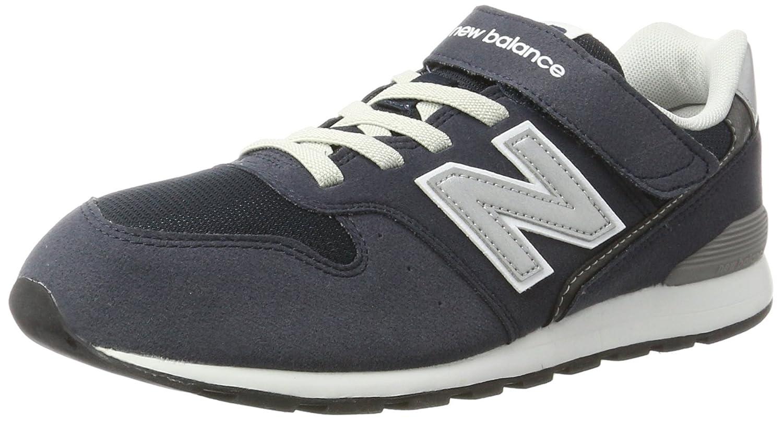 New Balance 996, Baskets Mixte bébé: : Chaussures
