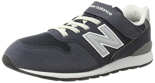 zapatillas new balance 996 niño