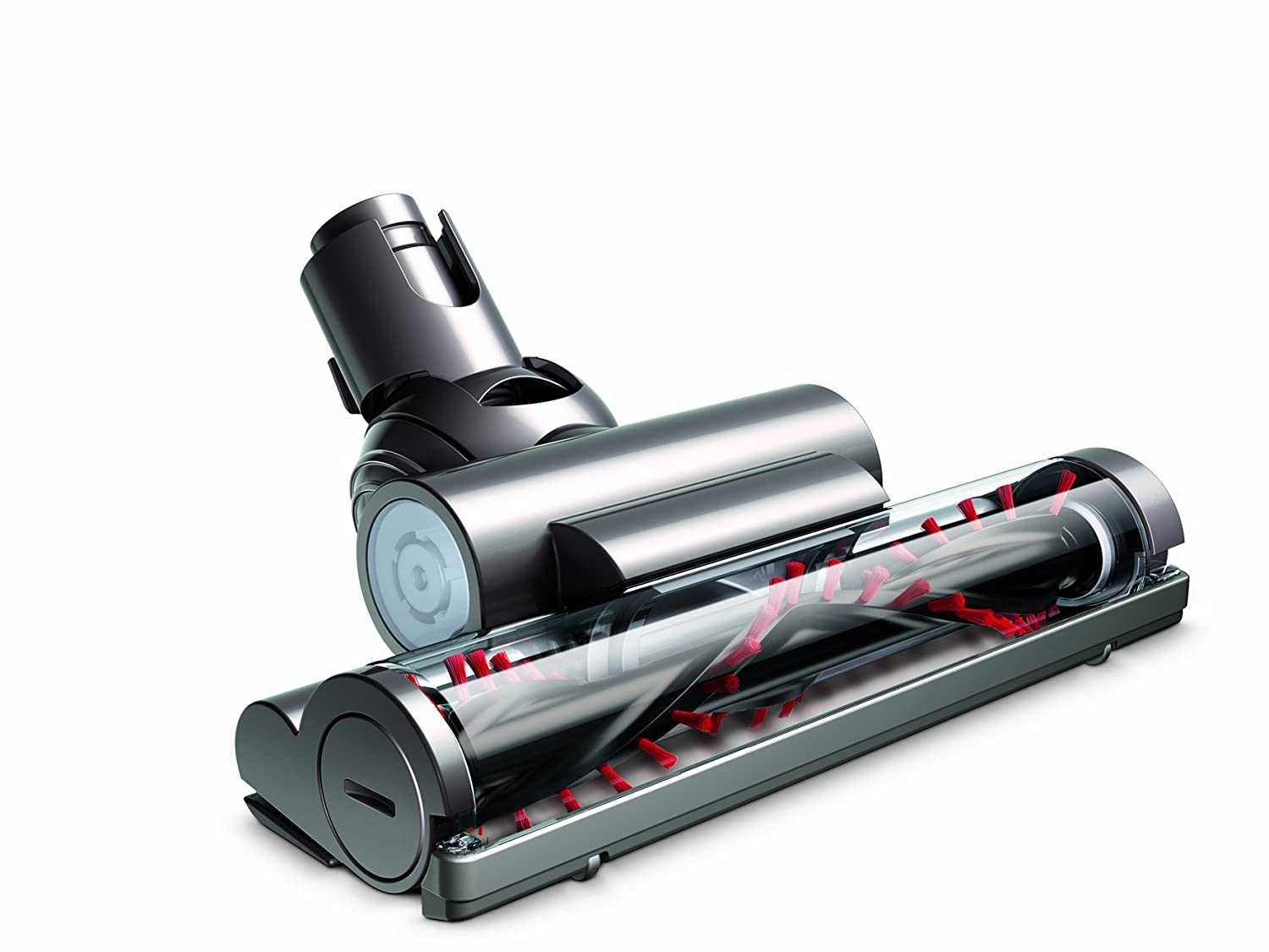 dyson dc37 animal turbine husholdningsapparater. Black Bedroom Furniture Sets. Home Design Ideas