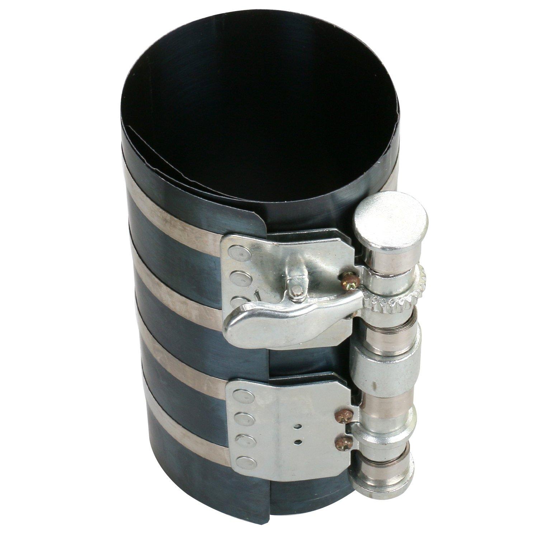 Schiebe T-bar 9//16 Swivel Z/ündkerze Steckschl/üssel Remover Installer Tool // 3 PCS Set 3//8 9,5 mm 14mm Erweiterung Kit f/ür Auto Haus Rohr Reparatur