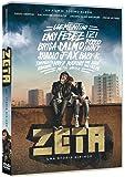 Zeta (DVD)