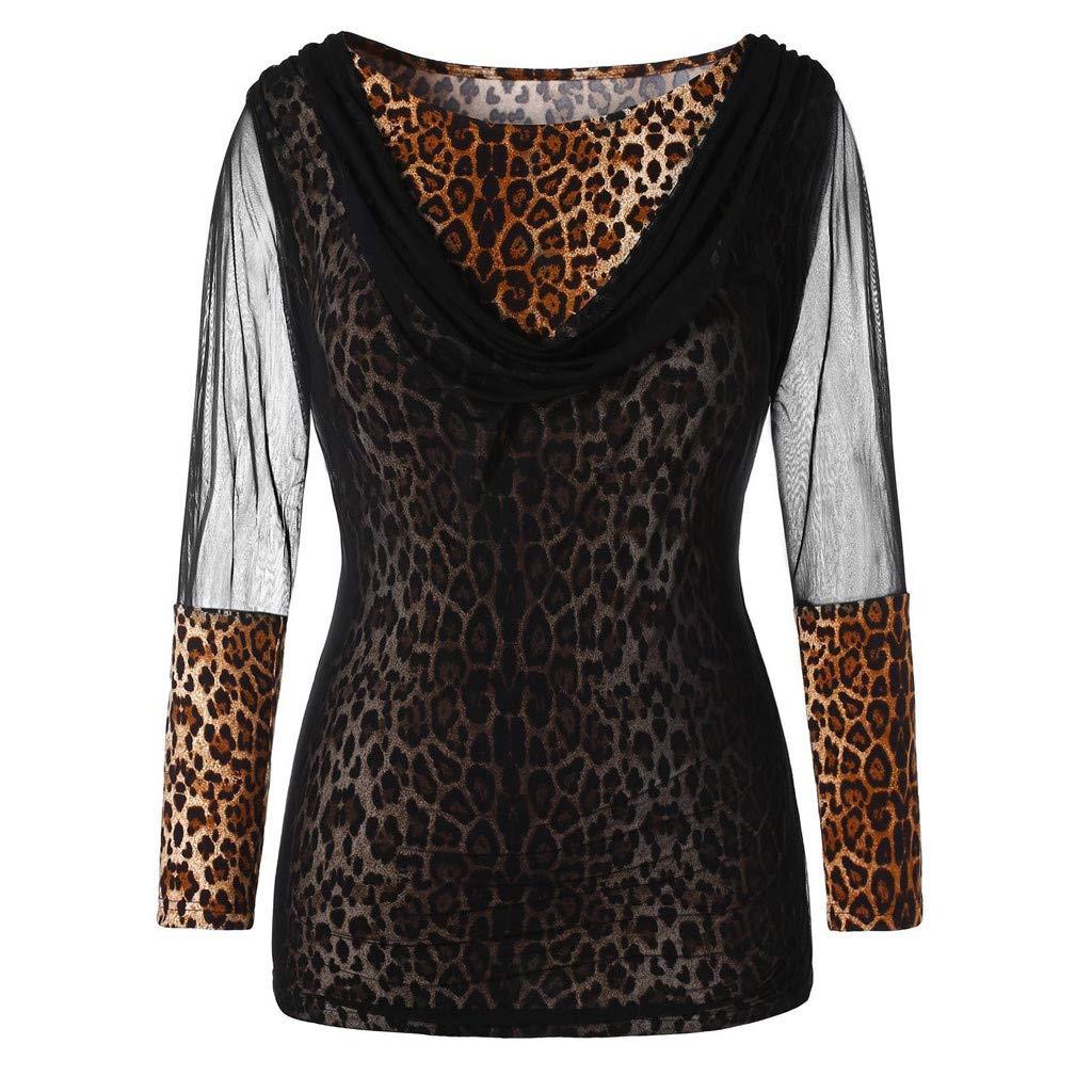 0b876d8dbe3 Long Sleeve Animal Print Shirt | Azərbaycan Dillər Universiteti