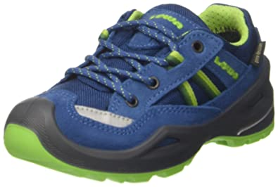 clearance prices hot products reputable site Lowa Unisex-Kinder Simon Ii Gtx Lo Wanderschuhe
