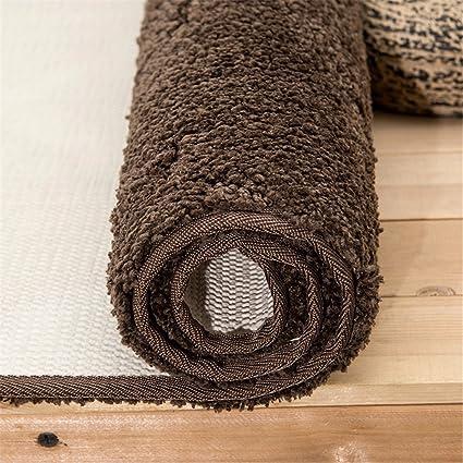 Qianmo-Carpet colchón colchón colchón colchones colchones colchones colchones colchones cocina cojines Alfombras alfombras ambiental