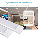 LED Closet Light, LED Strip Light, LED Ceiling