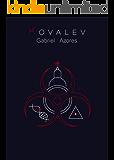 KOVALEV