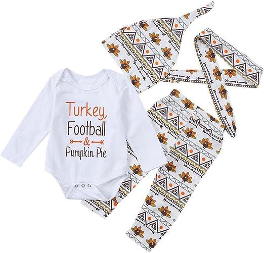 Shop the Look Memela NEW F//W Unisex Baby Layette Gift Set Cloth Set Simple 0-18mos TM