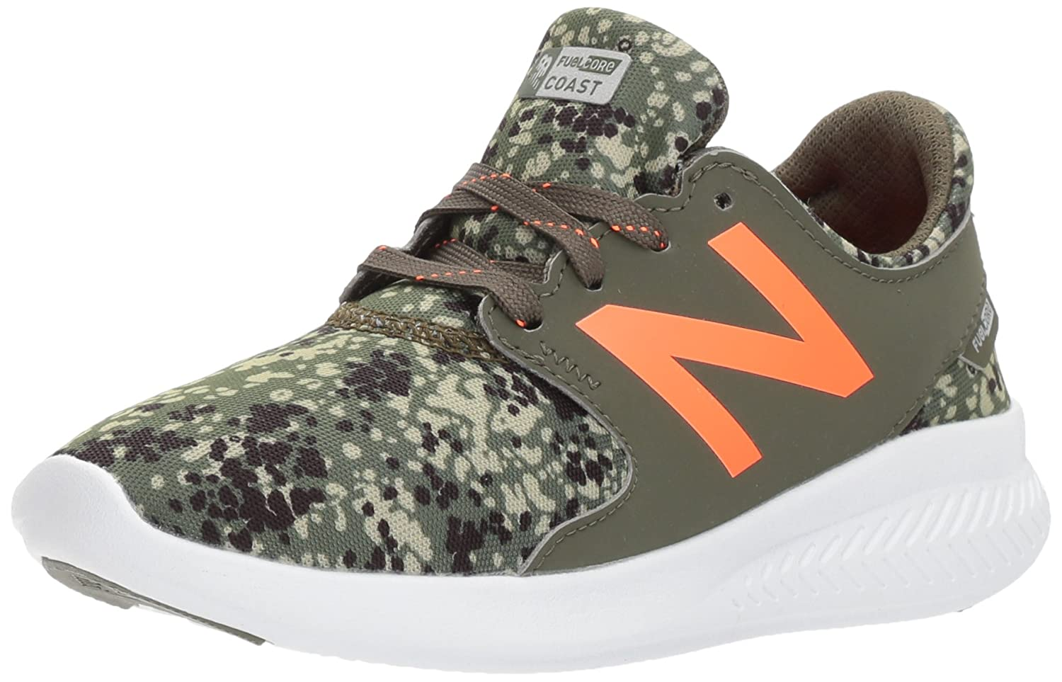 New Balance Coast v3 Running Shoe -