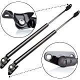 ECCPP Rear Liftgate Lift Support Struts Shocks for 1999-2003 Lexus RX300 Compatible with 6102 Struts Strut Set of 2