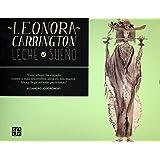 Leche del sueño (Spanish Edition)