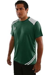 0dcd2e49f Amazon.com   Admiral Men s Performance Soccer Jersey   Clothing