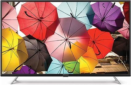Strong SRT 43UB6203 UHD Smart TV HDR: Amazon.es: Electrónica