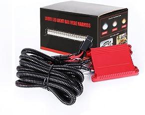 Kraco car radios wiring diagram wire center radio wiring harnesses amazon com rh amazon com kraco car stereo wiring kraco car stereo cheapraybanclubmaster Image collections