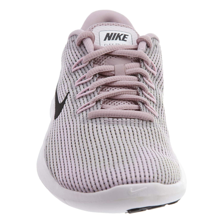 Nike Womens WMNS Flex 2018 Rn Track /& Field Shoes