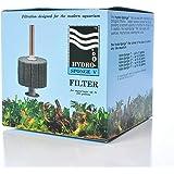 HYDRO-SPONGE FILTER V HS950 (125GAL)
