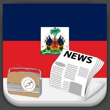 radio vision 2000 haiti port au prince
